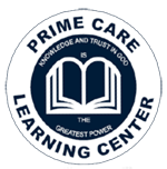 Primecare Learning Center